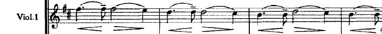 hisoumov2-1