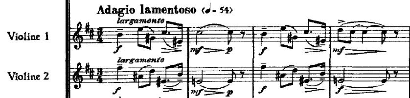 hisoumov4-1