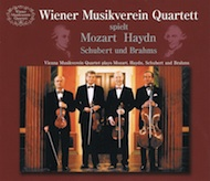 WienerMusikvereinQ