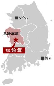 map_hanbando (1)