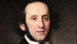 Felix_Mendelssohn-620x360