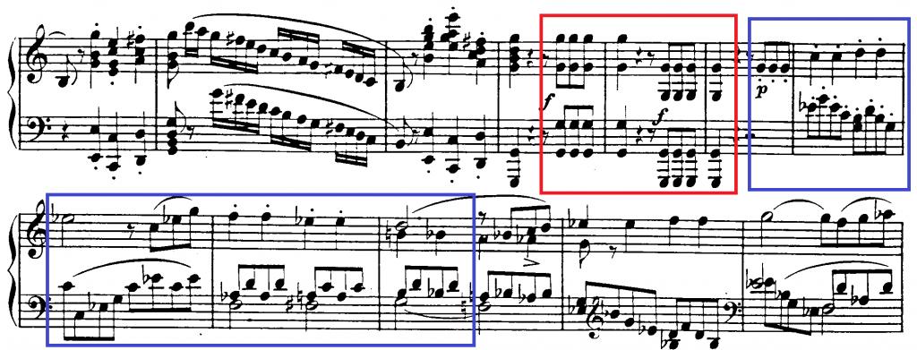 25番モーツァルト