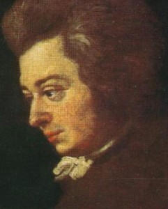 Johannes_Chrysostomus_Wolfgangus_Theophilus_Mozart