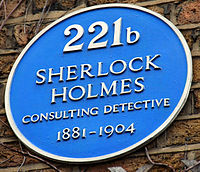 200px-Sign_at_Sherlock_Holmes_Museum_in_Baker_St_221b