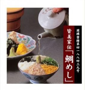 taimeshi_l