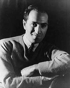 250px-George_Gershwin_1937