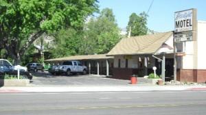 starlight-motel