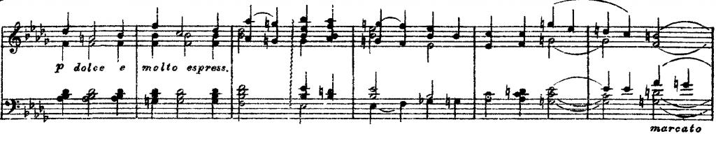 tchaikovskyPC1