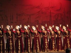 1024px-Armeniapedia_dance2