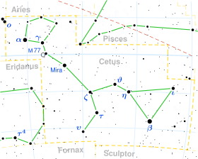 280px-Cetus_constellation_map_svg