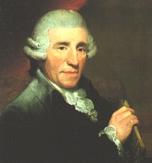 Haydn_portrait_by_Thomas_Hardy_(small)