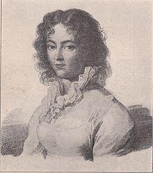 Constanze_Mozart_Lange_1783_Lithography