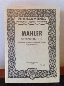 mahler3