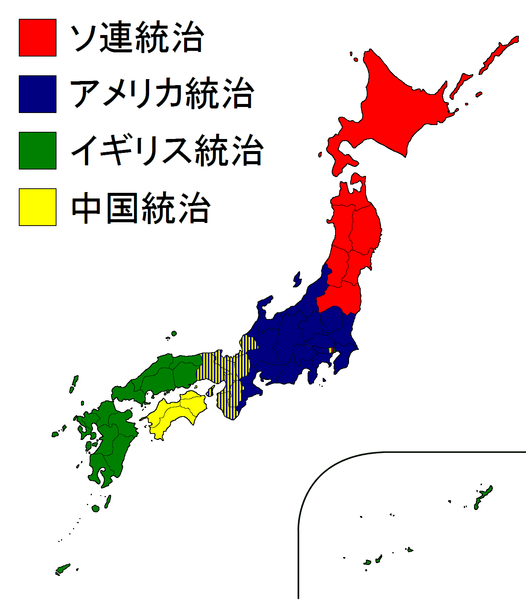 526px-Divide-and-rule_plan_of_Japan