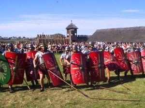 Roman_legion_at_attack_10