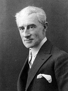 220px-Maurice_Ravel_1925 (1)