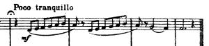 sibe6-1
