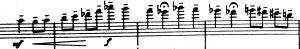 sibe6-2