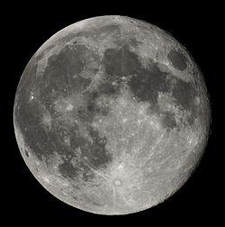 250px-Full_Moon_Luc_Viatour