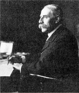 Elgar-by-haines-1912