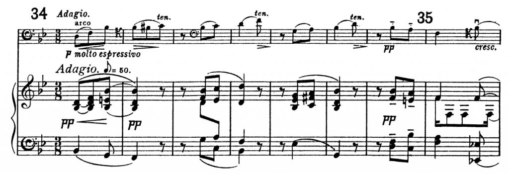 elgar VC1