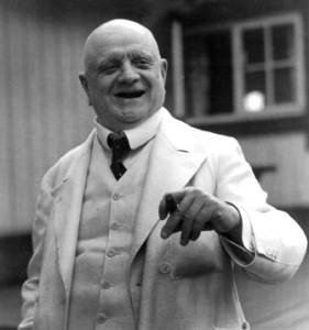Jean_Sibelius_1939