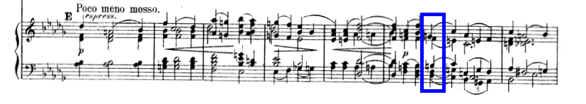 tchaikovskyPC1-2