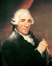 220px-Joseph_Haydn