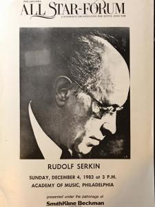 serkin1