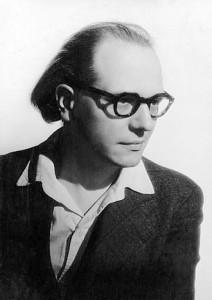 330px-Olivier_Messiaen_1930