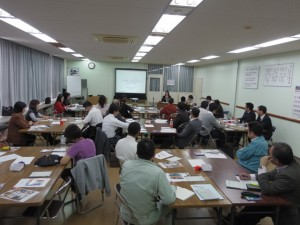 seminar20130129