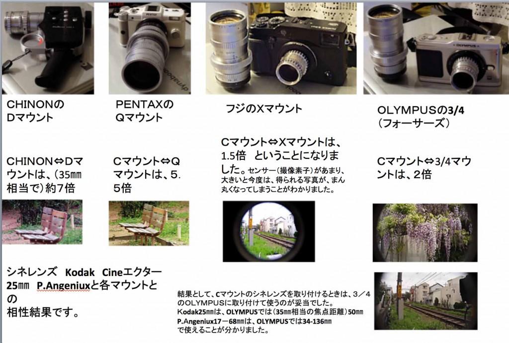 0209 カメラのおけいこ3
