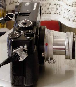 xpro1_elmar50mm2