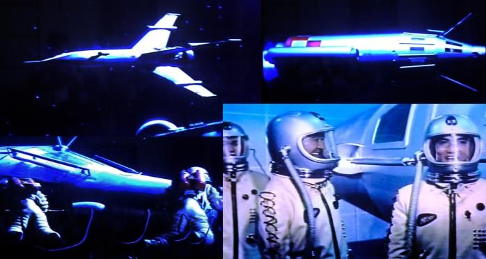 JX-2「鳳」号
